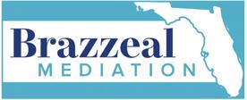 Brazzeal Mediation