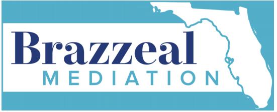 BrazzealMediation-logo@2X